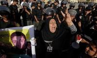 Ägypten: Demonstrationen nach Mubarak-Urteil
