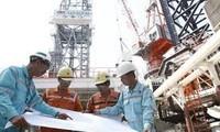 Entwicklung des vietnamesischen Maschinenbaus