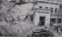 Die Stärke des gesamten Volkes führte zum Sieg im Luftkampf über Hanoi