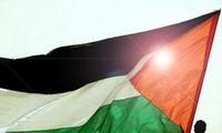 Israel und USA wollen Friedensverhandlungen im Nahen Osten wieder aufnehmen