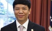 Vietnam und USA arbeiten gemeinsam an Beseitigung von Kriegsfolgen
