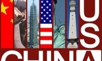Strategiedialog zwischen USA und China erfolgreich beendet