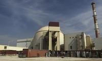 Iran setzt Urananreicherung auf 20 Prozent fort