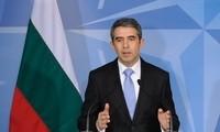 Vietnam und Bulgarien betreiben eine strategische Partnerschaft
