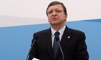 EU-Kommission verlangt von Deutschland stärkeres Engagement für Eurozone