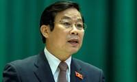 Cyber-Sicherheit ist eine große Herausforderung für Vietnam