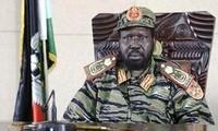 Südsudan: Viele Ex-Politiker sind wegen Putschversuchs festgenommen worden