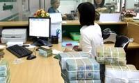 Ein erfolgreiches Jahr der Währungspolitik