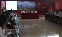 Konferenz zur Handelsförderung in den nordvietnamesischen Provinzen