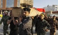 UN-Menschenrechtsrat verabschiedet Resolution über Menschenrechtslage im Irak