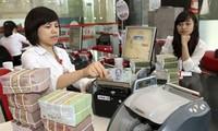 Internationale Experten schätzen Mühe Vietnams bei der Inflationsbekämpfung