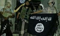 Pakistan tötet hochrangigen al-Qaida Führer Adnan el Shukrijumah