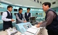 Südkoreas Armee gründet Cybersicherheitstruppe