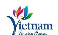 Vietnamesischer Tourismus 2014: die Werbung wurde verstärkt