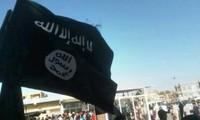 Der schwierige Kampf gegen den IS