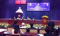 Forum über die Wirtschaftsintegration Vietnams
