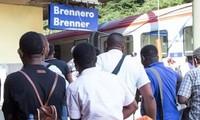Italien führt zur Verhinderung illegaler Immigration Grenzkontrollen ein