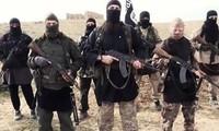 Irak, Russland, Iran und Syrien arbeiten beim Kampf gegen den IS zusammen