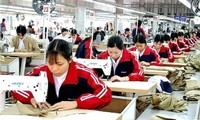 Privatwirtschaft soll Impuls für die Entwicklung des Landes sein