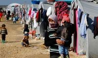 Die Slowakei klagt gegen EU-Flüchtlingsverteilung