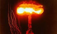 ASEAN und Japan verurteilen den Atomtest Nordkoreas