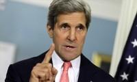 Südkorea und die USA verstärken Gespräche über das nordkoreanische Atomprogramm