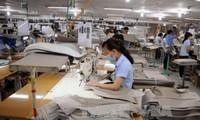 Weltbank wird Vietnam bei der Integration und Entwicklung unterstützen