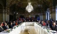 Kein Durchbruch bei Verhandlungen über Syrien