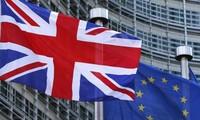 EU will die Sanktionen gegen Russland verlängern