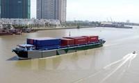 Mexiko öffnet Wasserstraße zu Vietnam und Chile