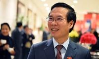 Die besondere Beziehung zwischen Vietnam und Laos vertiefen