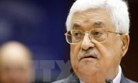 Kein Treffen zwischen Spitzenpolitikern Palästinas und Israels in Brüssel
