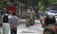 Vietnam verurteilt Terrorakte in der bangladeschischen Hauptstadt