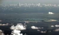 PCA: Anspruch auf historische Rechte Chinas in der Neun-Striche-Linie ist gegen UNCLOS