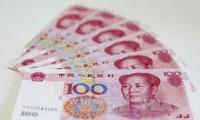 IWF macht Yuan zur Weltwährung