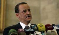 UNO wird bald eine 72-stündige Waffenruhe im Jemen verkünden
