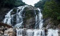 Quang Ngai fördert touristische Potenziale