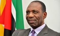 Mosambiks Premierminister wird Vietnam besuchen