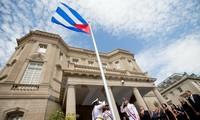 USA weisen 15 kubanische Diplomaten aus