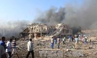 US-Armee tötet 17 Al-Shabaab-Kämpfer in Somalia