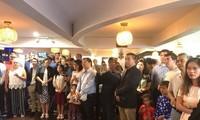Ernennung zweier vietnamesischer Botschafter für die Amtszeit von 2018 bis 2021 bestätigt