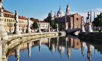 Verstärkung der effizienten Zusammenarbeit zwischen den Provinzen Italiens und Vietnams
