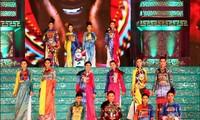 Hue-Festival wird am Freitag eröffnet