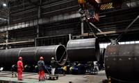 Japan, China und Südkorea warnen vor Aufstieg des Protektionismus