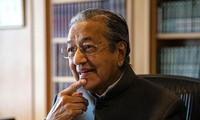 Malaysias Premierminister ruft zur Überprüfung des CPTPP-Abkommens auf