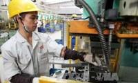 Technologietransfer zwischen den Unternehmen im Inland und Unternehmen mit ausländischer Beteiligung