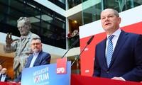 Deutschland: SPD will Absicherung des Rentenniveaus bis 2010 aufrechterhalten