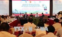 Forum über die Entwicklung der ethnischen Minderheiten 2018
