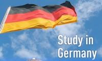 Studienkolleg – die Tür für das Studieren in Deutschland