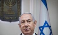 Israel erklärt die Aufrechterhaltung der Zusammenarbeit mit Russland in Syrien